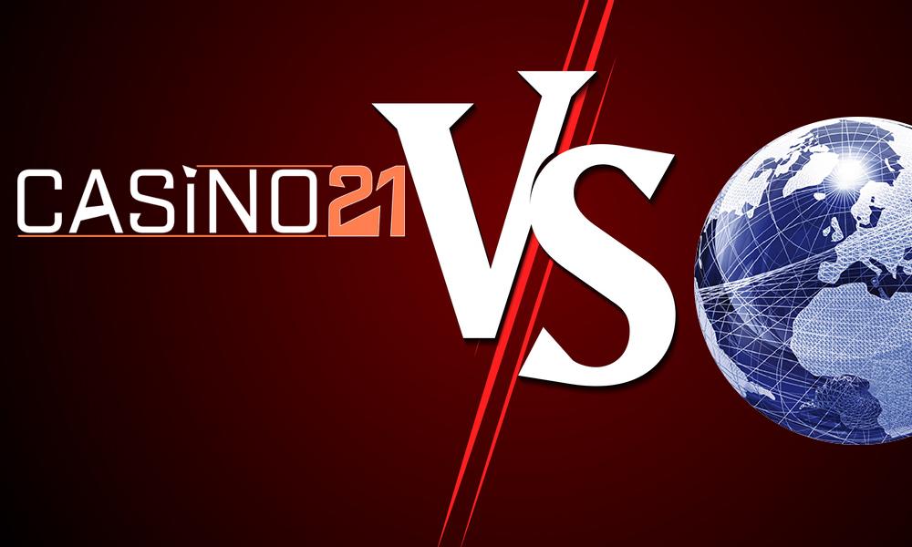 casino online italiani confronto