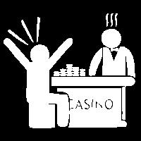 blackjack online casino21