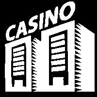 casino21 casino online