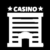 casino live casino21