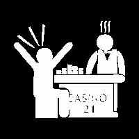 casino online aams live