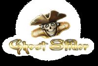 ghost slider casino online