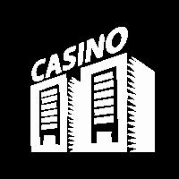 giochi casino online aams