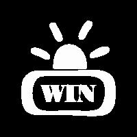 probabilita vincita casino online aams