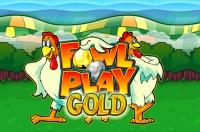 slot machine online della gallina
