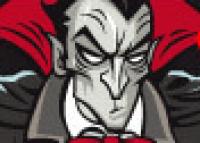 vampire casino online